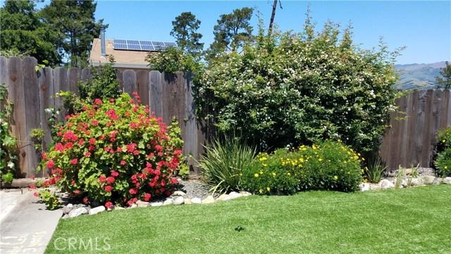 2351 Adams St, Cambria, CA 93428 Photo 48
