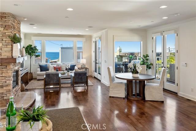 3612 Alma Avenue, Manhattan Beach, California 90266, 4 Bedrooms Bedrooms, ,4 BathroomsBathrooms,For Sale,Alma,SB21053508