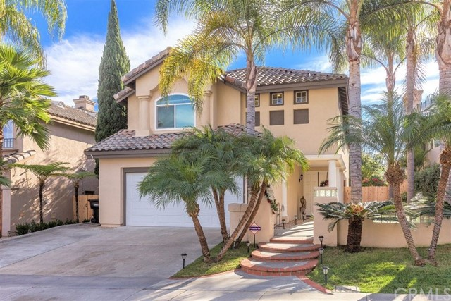4373 Corte De La Fonda, San Diego, CA 92130