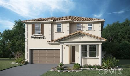 15911 Apricot Avenue, Chino, CA 91708