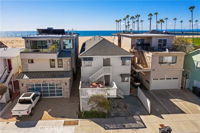 1007 E Balboa Boulevard 2, Newport Beach, CA 92661