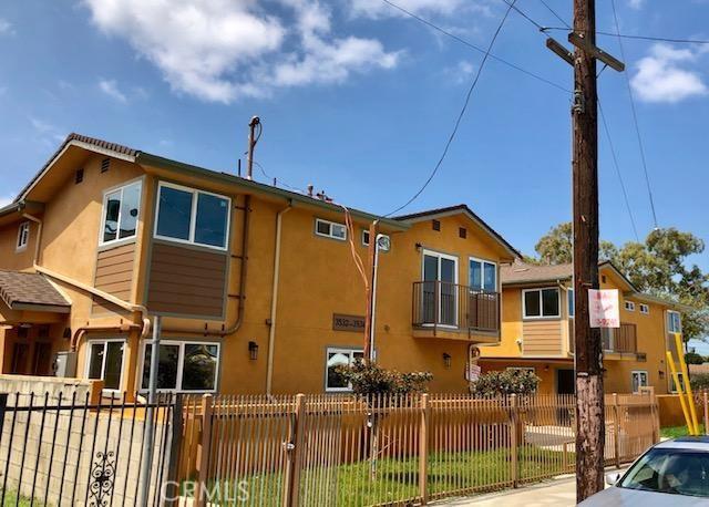 3534 67th, Los Angeles, CA 90043