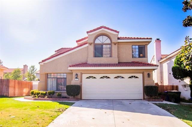30583 Independence Avenue, Redlands, CA 92374