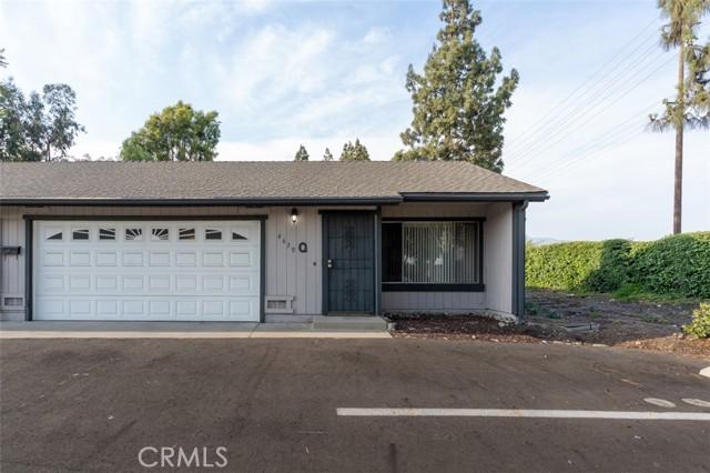 4630 San Jose St, Montclair, CA 91763 Photo 0