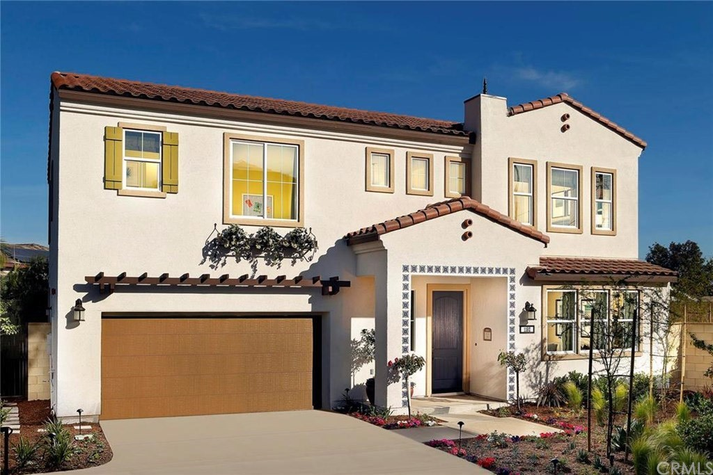 Photo of 1102 N Ventana Lane, Placentia, CA 92870
