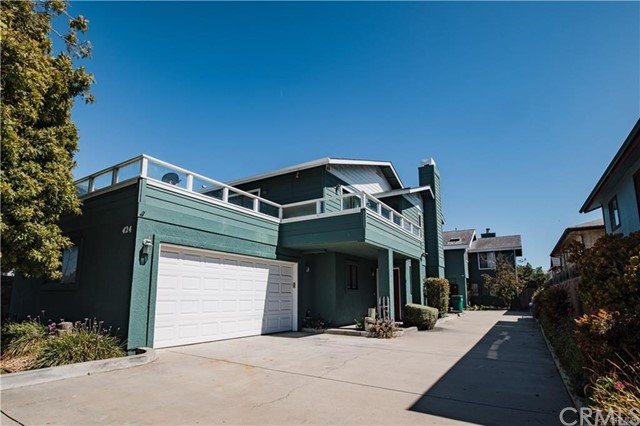 424 Seabright Avenue, Grover Beach, CA 93433