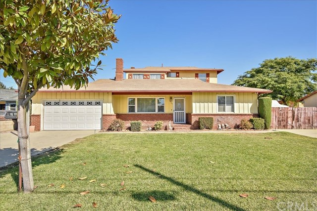 4426 Walnut Avenue, Chino, CA 91710