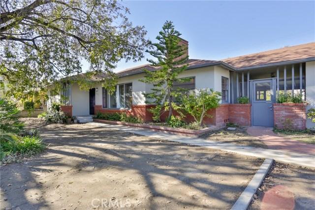 11355 Doverwood Drive, Riverside, CA 92505