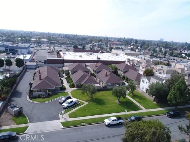 1102 Wass Street, Tustin, CA 92780