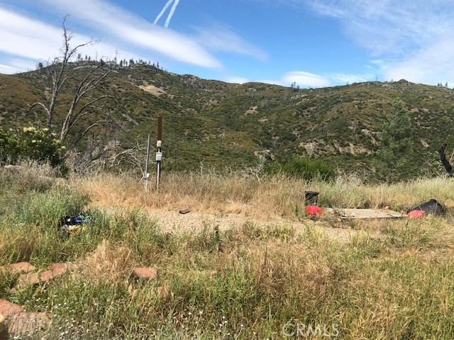 14515 Big Canyon Road, Lower Lake, CA 95457