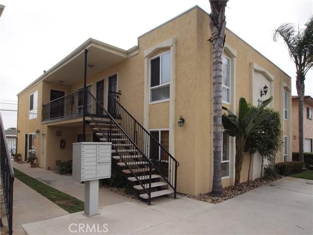 239 Ebony Avenue 6, Imperial Beach, CA 91932
