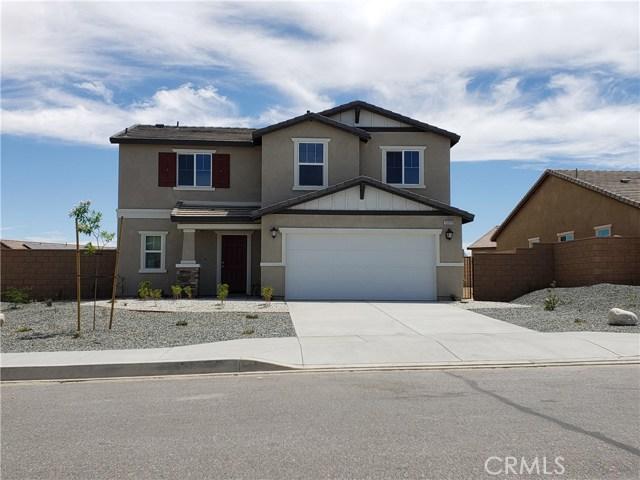 15919 Shawnee Lane, Victor Valley, CA 92394