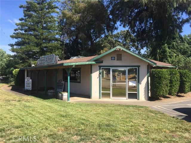 2101 N Lindo Avenue, Chico, CA 95973