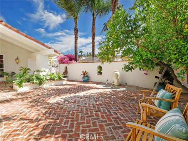 4. 4125 Roessler Court Palos Verdes Peninsula, CA 90274
