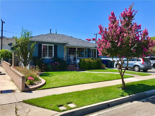4348 Adenmoor Avenue, Lakewood, CA 90713