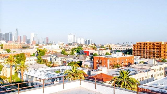 2939 Leeward Ave 408, Los Angeles, CA 90005