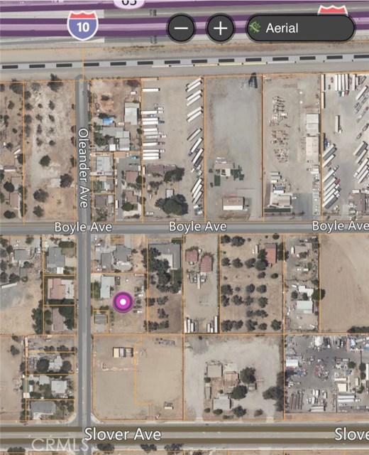 10475 Oleander Avenue, Fontana, CA 92337