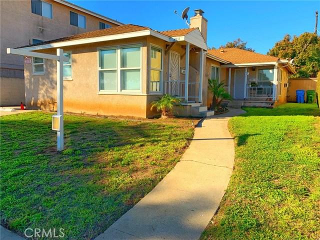 8931 Ramsgate Avenue, Westchester, CA 90045