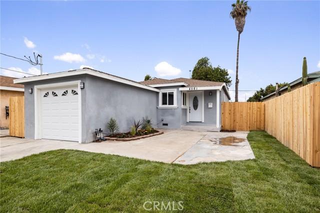 4561 W 162nd St, Lawndale, CA 90260