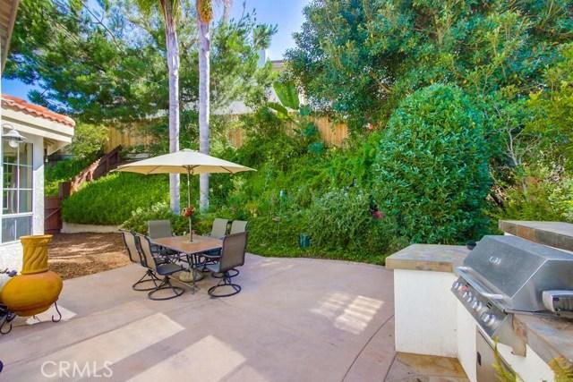 1213 Rancho Pacifica Place, Vista, CA 92084