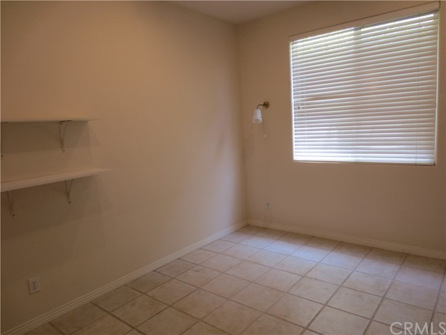7315 Starboard St, Carlsbad, CA 92011 Photo 11