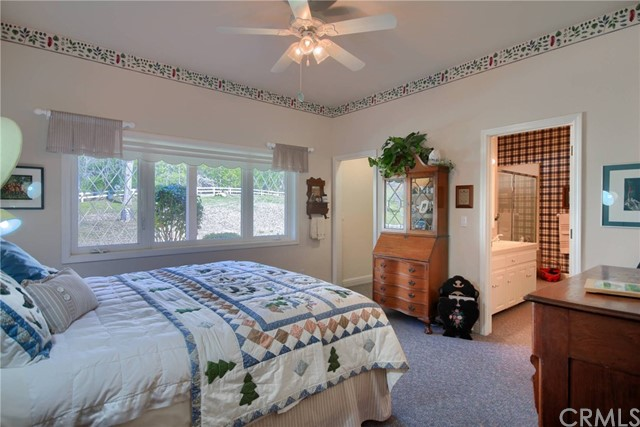 52946 Timberview Rd, North Fork, CA 93643 Photo 32