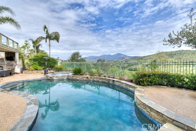 32 Barneburg, Rancho Santa Margarita, CA 92679