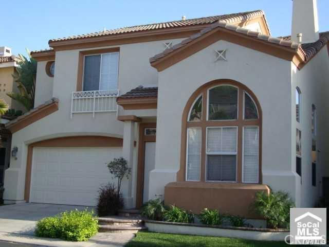 20 Halcyon Lane, Aliso Viejo, CA 92656