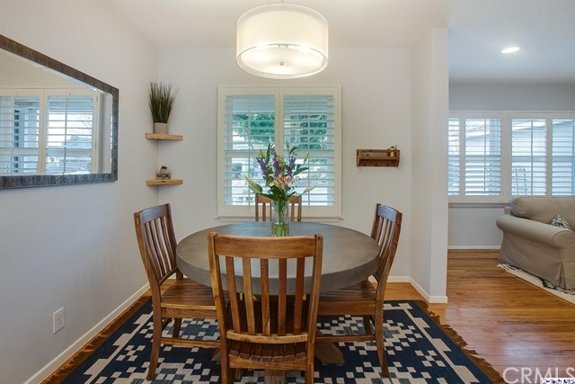 1630 22nd Street, Manhattan Beach, California 90266, 3 Bedrooms Bedrooms, ,1 BathroomBathrooms,For Sale,22nd,318000897