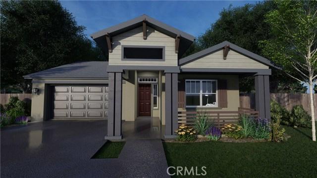741 Eel River Lane, Chico, CA 95973