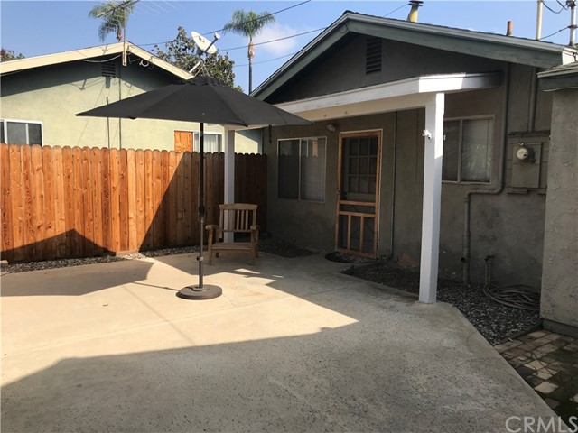 228-1 W Brookdale Pl, Fullerton, CA 92832