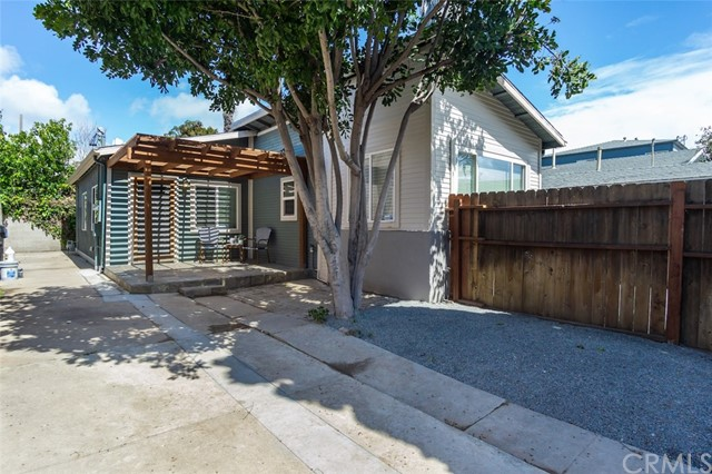 1223 26th Street, San Diego, CA 92102