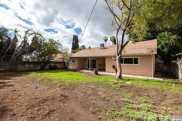 11656 Kismet Av, Lakeview Terrace, CA 91342 Photo 27