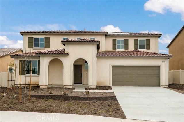 36650 Artisan Place, Beaumont, CA 92223