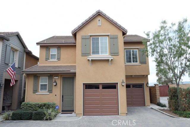 1578 Kensington Grove, Upland, CA 91786