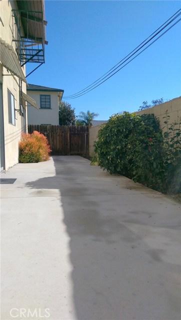 1780 Keystone St, Pasadena, CA 91106 Photo 11