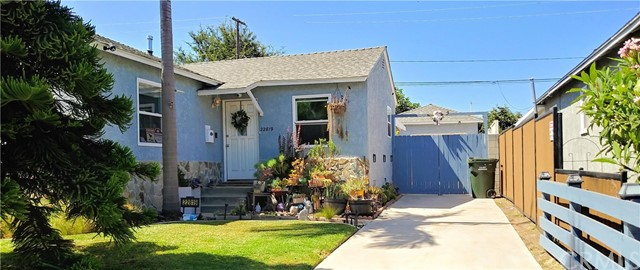 22819 Doble Avenue, Torrance, CA 90502