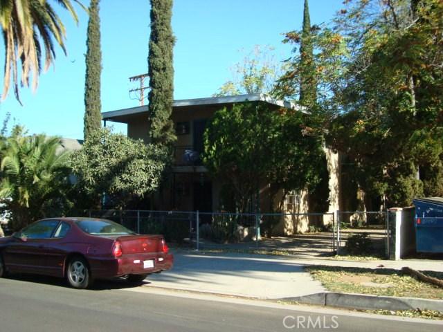 4033 5th Street, Riverside, CA 92501