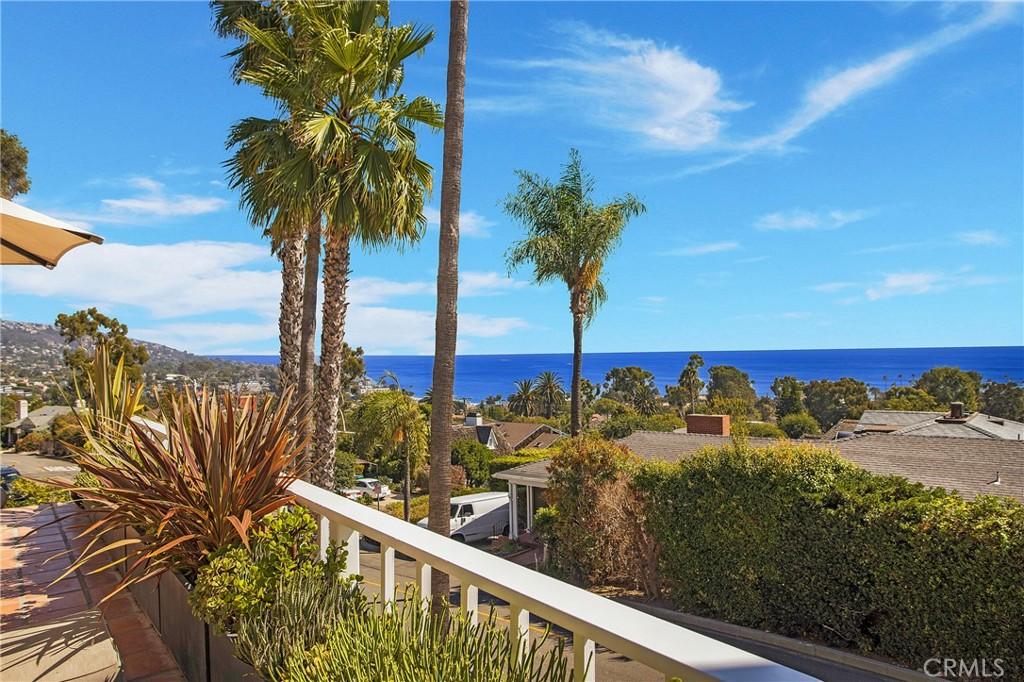 Photo of 366 High Drive, Laguna Beach, CA 92651
