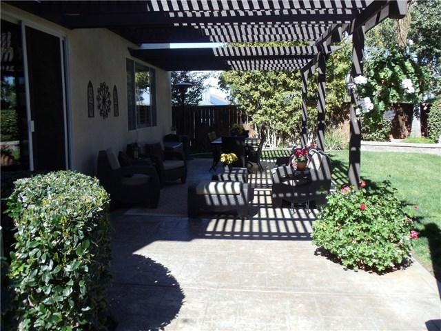 44414 Katie Ct, Temecula, CA 92592 Photo 38