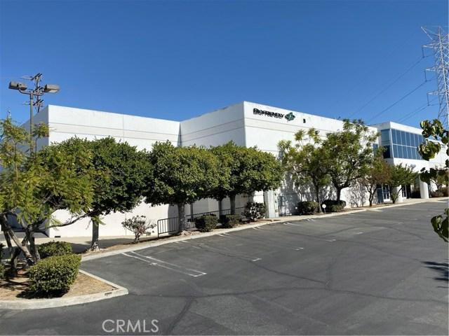 13459 Brooks Drive, Baldwin Park, CA 91706