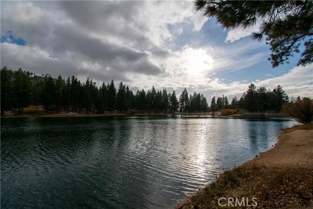 32274 N Green Valley Lake Rd, Green Valley Lake, CA 92382 Photo 52