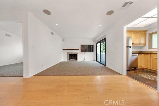 6716 Clybourn Avenue 238, North Hollywood, CA 91606