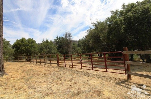 28795 Hwy 243 Road, Mountain Center, CA 92561