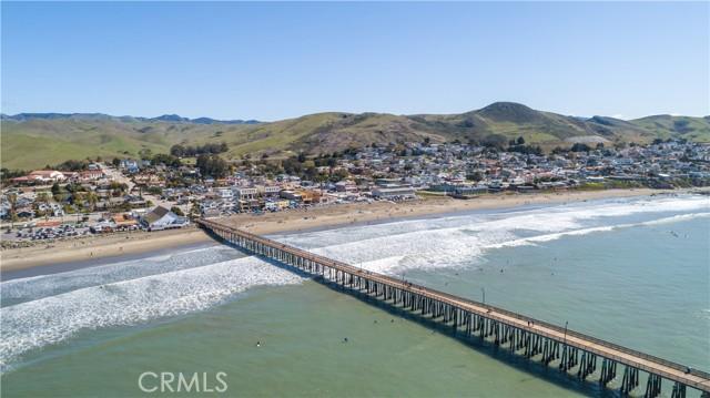 5 S. Ocean Av, Cayucos, CA 93430 Photo 42
