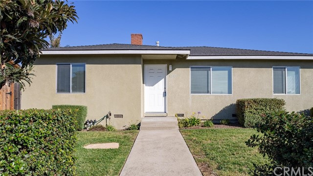 Property for sale at 1797 Ramona Avenue, Grover Beach,  California 93433