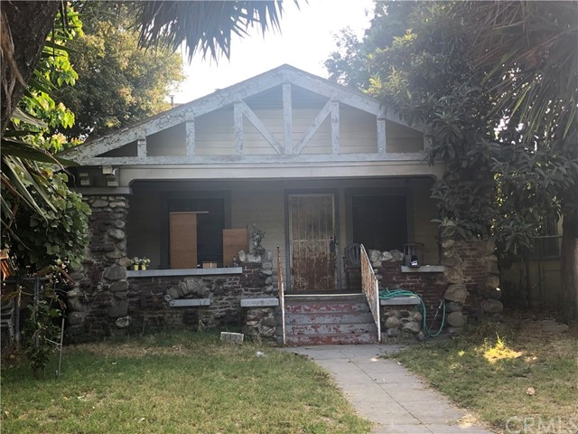 Photo of 4422 S Wilton Ave, Los Angeles, CA 90062