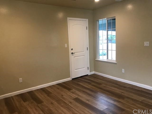 606 Trowbridge Street, Santa Rosa, CA 95401