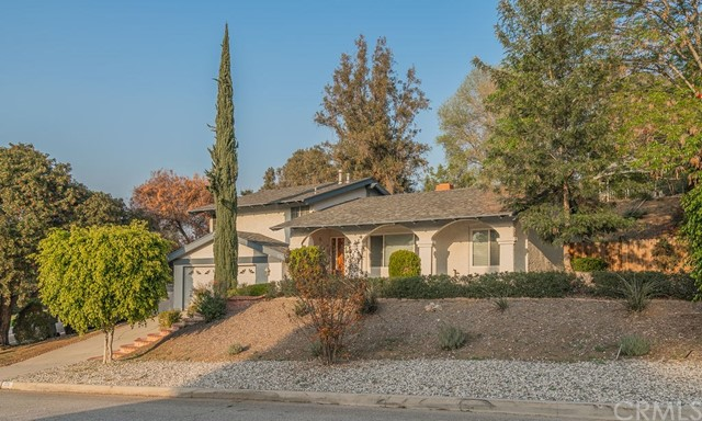1710 S Avington Avenue, West Covina, CA 91792