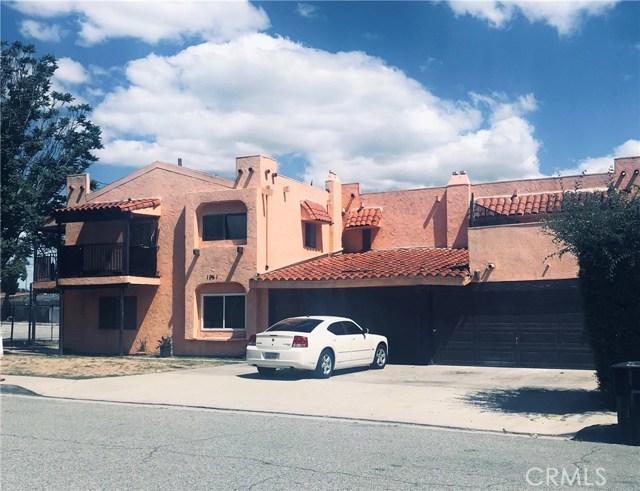 1981 Brighton Street, San Gabriel, CA 91776